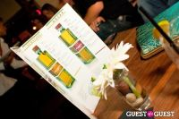 Alma De Agave Tequila Launch #42
