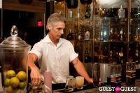 Alma De Agave Tequila Launch #65