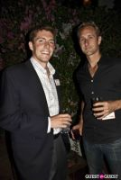Step Up - Cocktails For A Cause #4