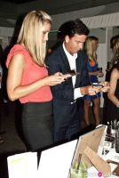 Step Up - Cocktails For A Cause #5