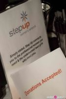 Step Up - Cocktails For A Cause #87