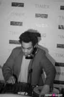 TIMEX Launch of Originals #17