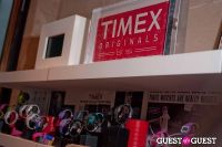 TIMEX Launch of Originals #32