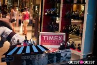 TIMEX Launch of Originals #50