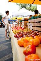 White House Farmers Market #5