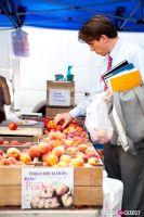 White House Farmers Market #11