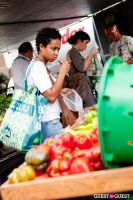 White House Farmers Market #13