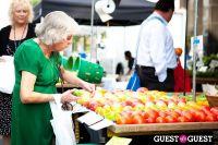 White House Farmers Market #14