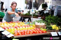 White House Farmers Market #15