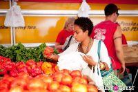 White House Farmers Market #25