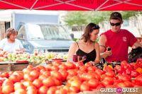 White House Farmers Market #26