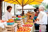 White House Farmers Market #30