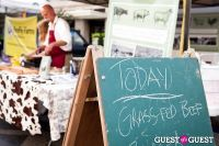 White House Farmers Market #31