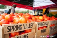 White House Farmers Market #32