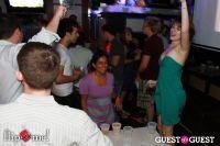 Bar None #4