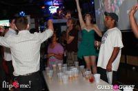 Bar None #7