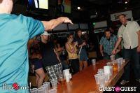 Bar None #22