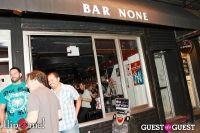 Bar None #29