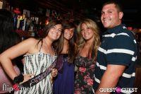 Bar None #33