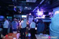 Bar None #48