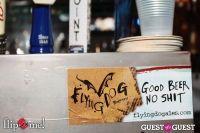 Bar None #51