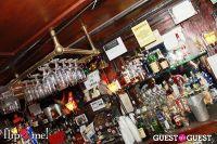 Bar None #56