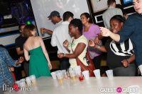 Bar None #60