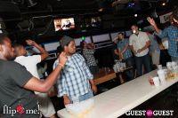Bar None #73