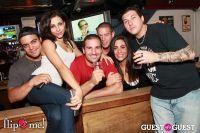 Bar None #78