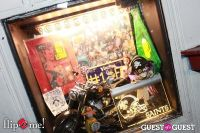 Bar None #94