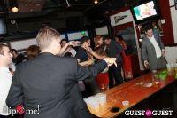 Bar None #103