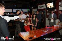 Bar None #104