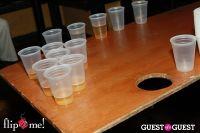 Bar None #110