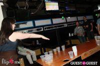 Bar None #111