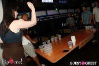 Bar None #112