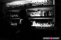 Digital LA: Digital Drinks at Beachwood #3