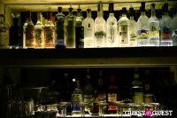 Digital LA: Digital Drinks at Beachwood #4