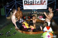 Digital LA: Digital Drinks at Beachwood #8