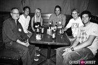 Digital LA: Digital Drinks at Beachwood #38
