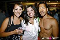 Digital LA: Digital Drinks at Beachwood #39