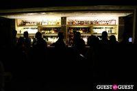 Digital LA: Digital Drinks at Beachwood #40