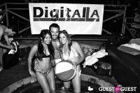 Digital LA: Digital Drinks at Beachwood #45