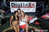 Digital LA: Digital Drinks at Beachwood #46