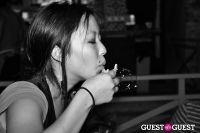 Digital LA: Digital Drinks at Beachwood #58