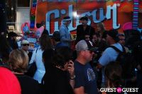 Sunset Strip BlockParty #12