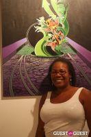 5 Art Show #27