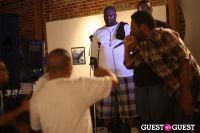 5 Art Show #41