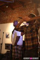 5 Art Show #45