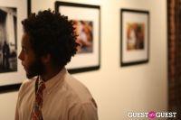 5 Art Show #47