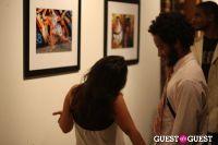 5 Art Show #48